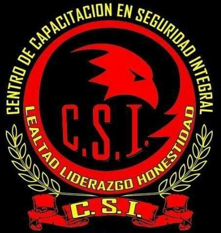 Academia CSI